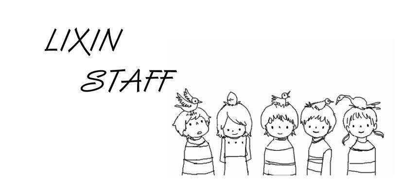 staff6